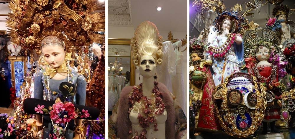 Wedding Gift Ideas London : Unique Unusual Gift, Unusual & Bizarre Wedding Gifts Ideas in London