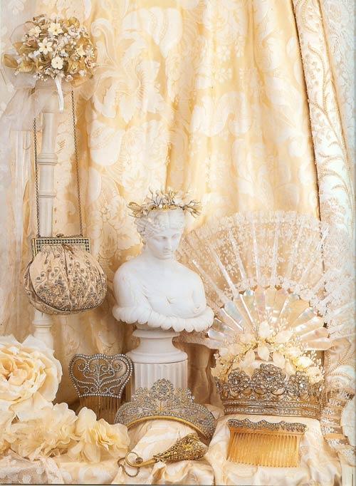 Unique Unusual Gift, Unusual & Bizarre Wedding Gifts Ideas in London