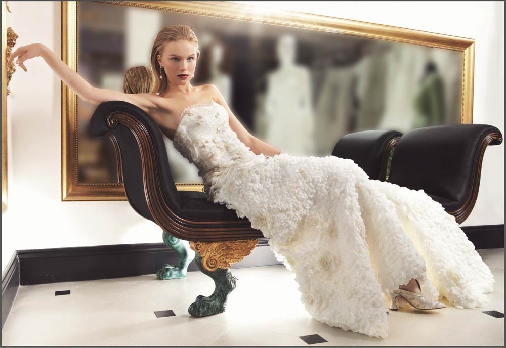bridal-couture-Basia-Zarzycka-2