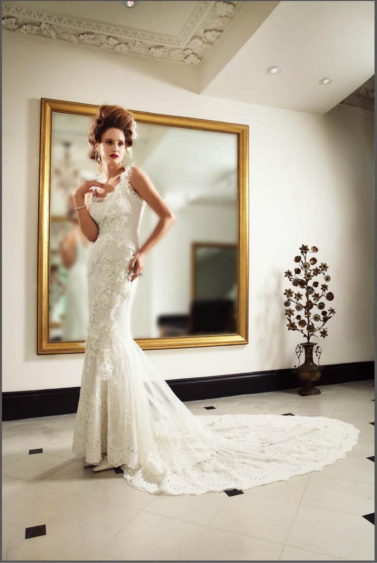 bridal-couture-Basia-Zarzycka