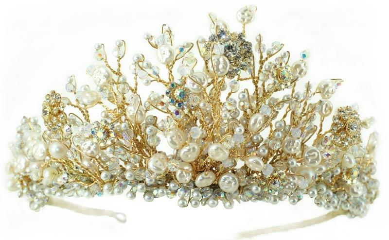 wedding-day-tiara